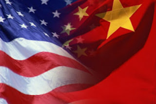 Senat AS Picu Kemarahan Cina