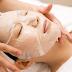 Máscara de tratamento facial descartável. O que é e como usar?