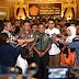 TNI dengan Masyarakat akan Gelar Doa Bersama 17-17-17
