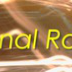 Welcome to the revitalized Occasional Ramblings blog