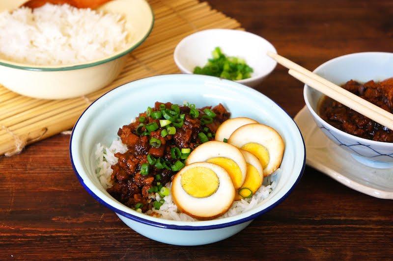 asian sauce bowl