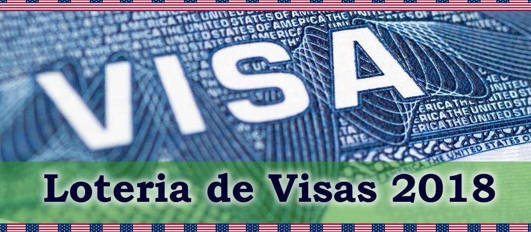 France Visa Lottery 2018
