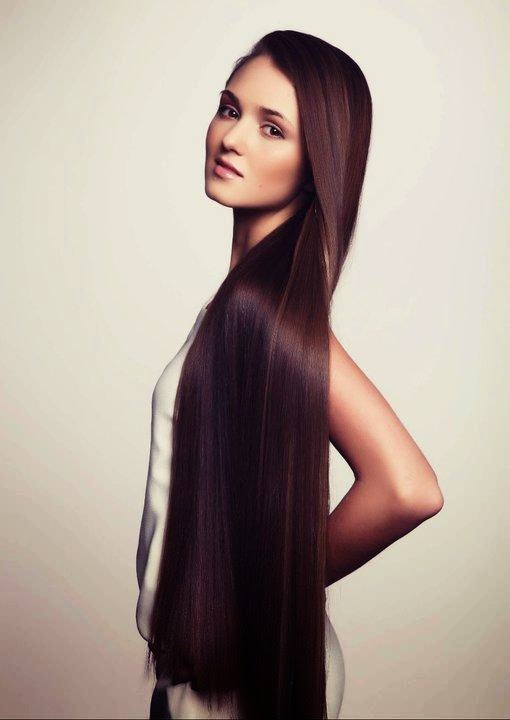 Sexual Image Long Hair 41