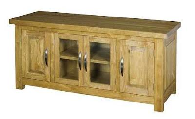 Home Entertainment Cabinet Teak Minimalist,teak minimalist furniture Indonesia,interior classic Furniture,code CBNT118