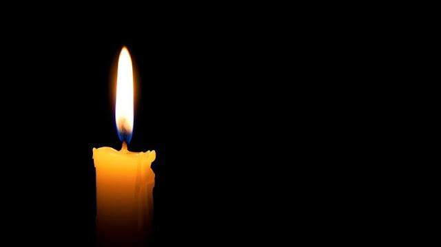 Csütörtökön hajnalban elhunyt a kaposvári politikus