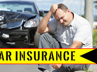 Confused Want to claim car insurance? Follow This Easy Step