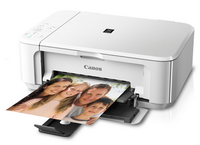 Canon Pixma MG3570 series Drivers For Windows