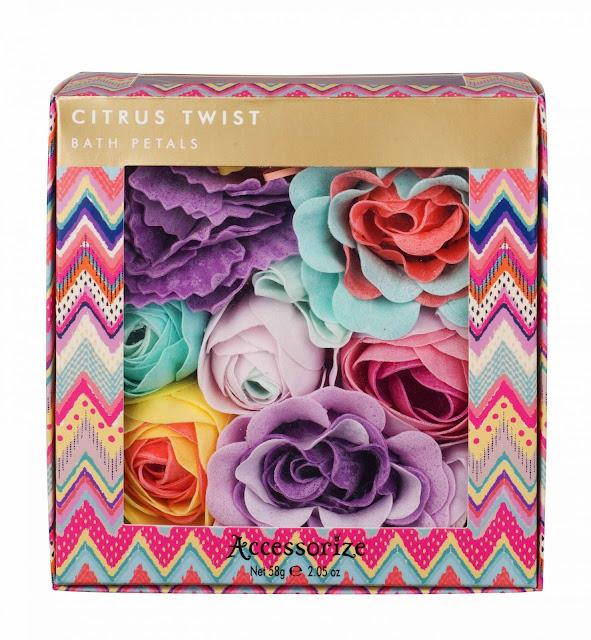 http://www.bellarose.cz/dekorace/mydlove-kvety-do-koupele-citrus-twist/