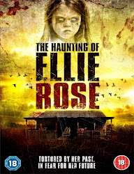 The Haunting of Ellie Rose (2015)