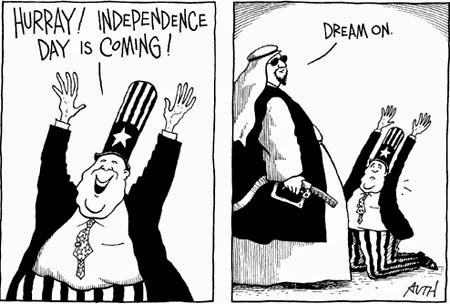 Happy Independence Day Funny Humor Images, Cartoons
