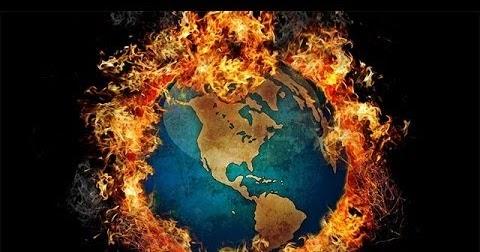 Melihat Lebih Jauh Dunia Teknologi: Upaya Menanggulangi ...