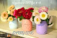 http://craftfunsklep.blogspot.com/2016/02/wyzwanie-44-shabby-love.html