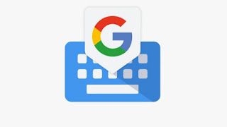 Gboard beta added Auto-spacing after punctuation and many more features in