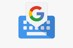 Gboard beta added Auto-spacing after punctuation and many more features in v7:1 update