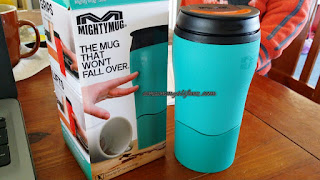 """amummyslifenz"" ""mighty mug"" ""product review"""