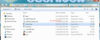 Firmware%2BAsus%2BZenfone%2BGo%2Bx014d%252C%2Bke%2BFolder%2BMinimal%2BADB%2Band%2BFastboot.png