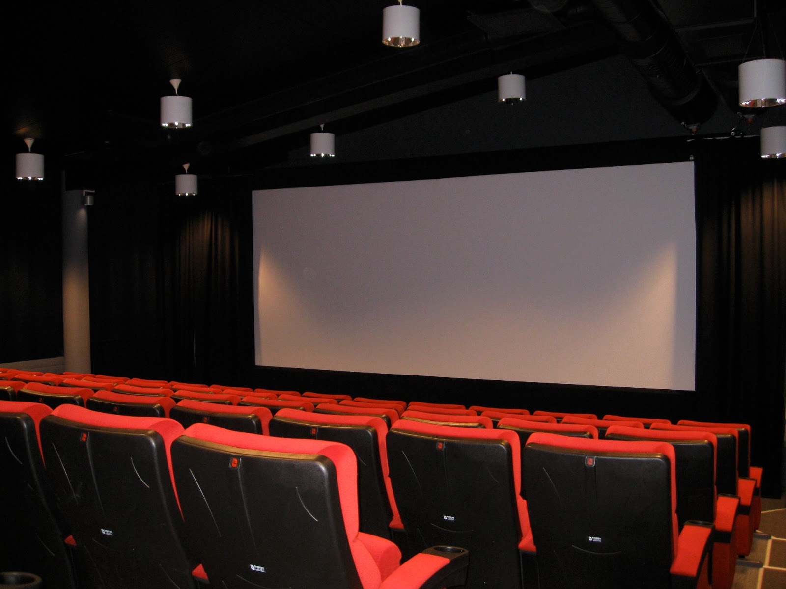 Kino Myyri