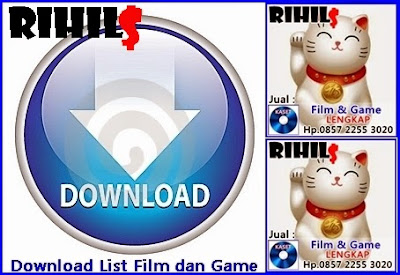 Rihils, Rihils Shop, List Rihils Shop, List Film Rihils Shop, List Game Rihils Shop, List Film dan Game Rihils Shop, Download List Rihils Shop, Download List Film Rihils Shop, Download List Game Rihils Shop, Download List Film dan Game Rihils Shop, Download List Lengkap Rihils Shop, Download List Film dan Game Lengkap, List Film Lengkap, List Game Lengkap.