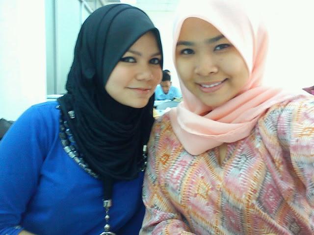 This Is Gadis Melayu Gadis Bertudung Ketat Mantap 3-8536