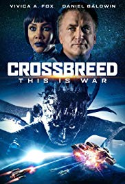 Watch Crossbreed Online Free 2019 Putlocker