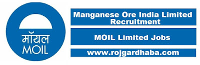 moil-manganese-ore-india-limited-jobs