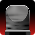 Download Voice Recorder HD eFUSION APK
