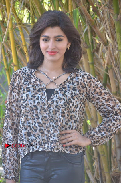 Tamil Actress Sai Dhansika at Vizhithiru Movie Press Meet Stills  0002.jpg