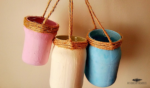 hanging-painted-flower-pot