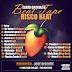 Beats Caseiros Vol I(Beat Tape)[Download]