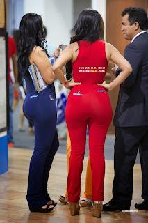 bellas-modelos-curvas