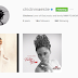 Singer Chidinma Ekile deleted all her photos she took With Flavour on Instagram
