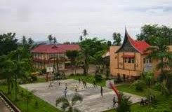 Info Pendaftaran Mahasiswa Baru ( ATIP ) Akademi Teknologi Industri Padang 2017-2018