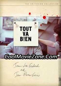 Tout va bien (1972)