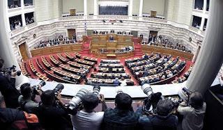 Με ρυθμούς fast track το νομοσχέδιο για τους μουφτήδες