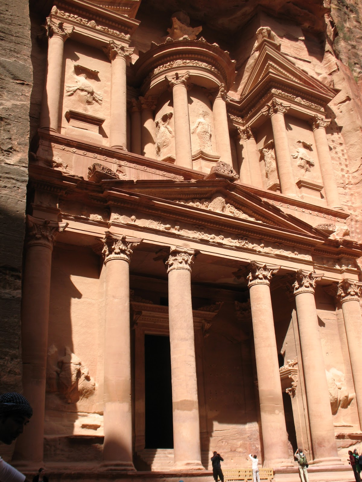Happy New Year 2013 3d Wallpaper Wnp Wallpapers Amp Pictures Petra Jordan Wallpapers New