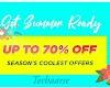 Flipkard summer fesion has started || flipkart best offer || flipkart online shopping || techaarse