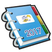 http://lafolkloristica.blogspot.it/2017/01/agenda-2017.html