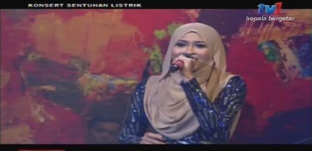 Siti Nana