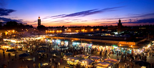 Pour votre voyage Marrakech, comparez et trouvez un hôtel au meilleur prix.  Le Comparateur d'hôtel regroupe tous les hotels Marrakech et vous présente une vue synthétique de l'ensemble des chambres d'hotels disponibles. Pensez à utiliser les filtres disponibles pour la recherche de votre hébergement séjour Marrakech sur Comparateur d'hôtel, cela vous permettra de connaitre instantanément la catégorie et les services de l'hôtel (internet, piscine, air conditionné, restaurant...)