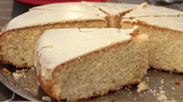 Την Πρωτοχρονιάτικη πίτα της, κόβει η Ένωση Ποντίων Πολίχνης