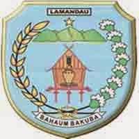 Gambar untuk Pengumuman Hasil Seleksi Administrasi CPNS 2014 Kabupaten Lamandau