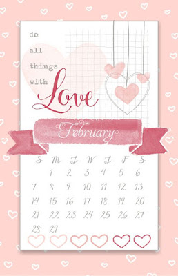 February 2017 calendar  templates,  February 2017 printable  calendar, February 2017 holidays calendar , February 2017 blank calendars,  February 2017 Calendar,