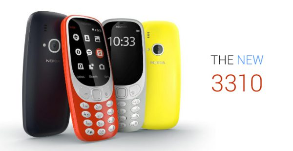 nokia-3310-phone-officiels-2017
