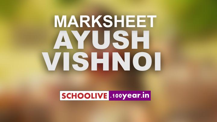 ayush-vishoi-marks