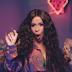 """Single """"I Like It"""" da Cardi B com Bad Bunny e J Balvin chega ao top 3 da Billboard"""