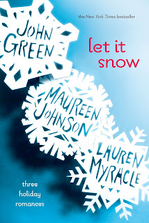 https://yourlibrary.bibliocommons.com/item/show/1050014101_let_it_snow