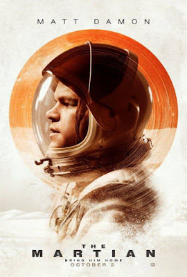 http://imgs.abduzeedo.com/files/articles/15-awesome-movie-posters-from-2015/martian_ver6.jpg