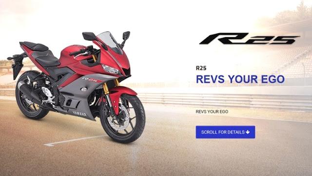 New-Yamaha-R25-2019-Facelift-2