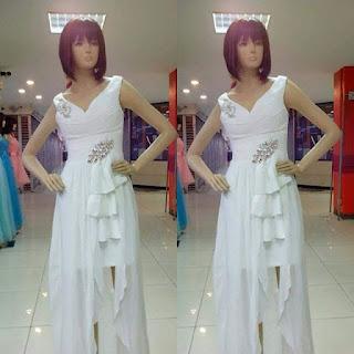 maxi dress murah murah jual maxi dress murah online