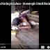 Update : Kakek Dari Madura Ini Menangisi Kucingnya Yang Telah Tiada ( Video )